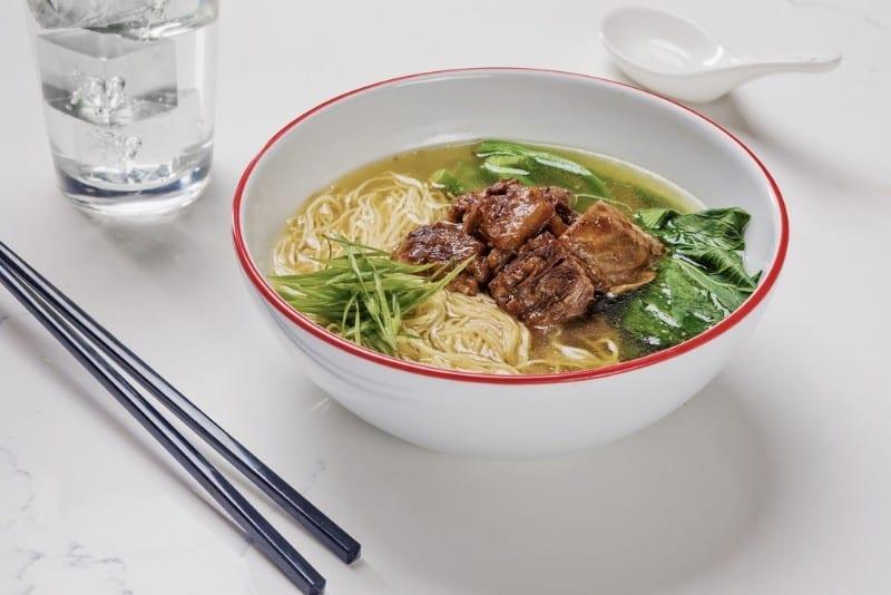 Strat-Cafe-Wok-Beef-Brisket-Noodle-Soup