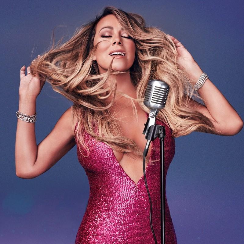 Mariah-Carey-3