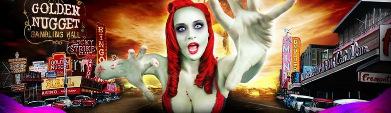 Zombie-Burlesque-3