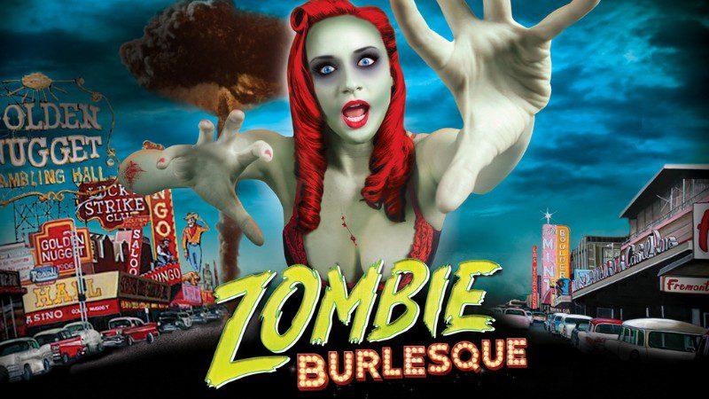 Zombie-Burlesque-9