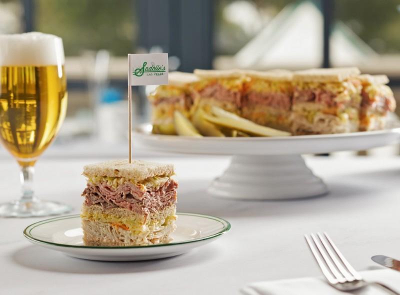 Sadelles-Turkey-and-Roast-Beef-Triple-Decker-Sandwich