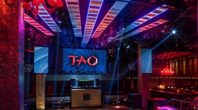 TAO-Las-Vegas-04a