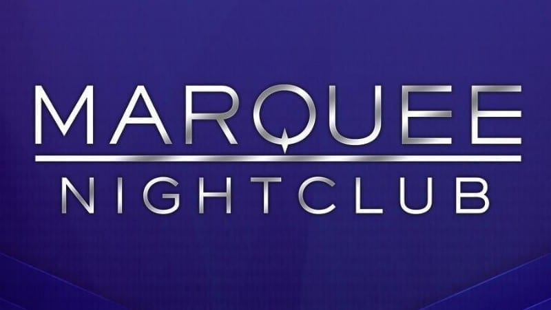 Marquee-Nightclub-10a
