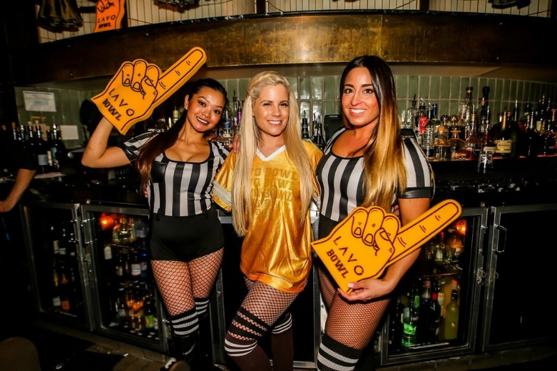 LAVO-Bowl-Big-Game-Viewing-Party-2