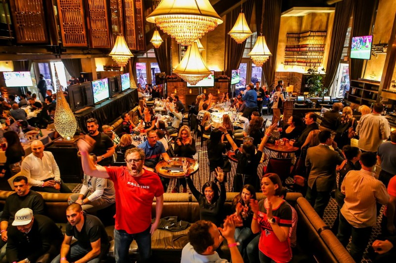 LAVO-Bowl-Big-Game-Viewing-Party
