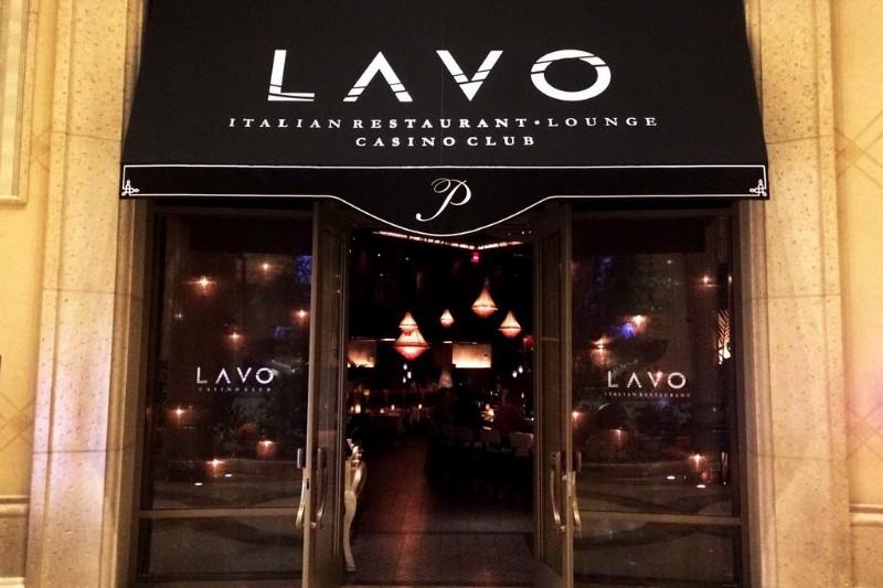 Lavo-Las-Vegas-2