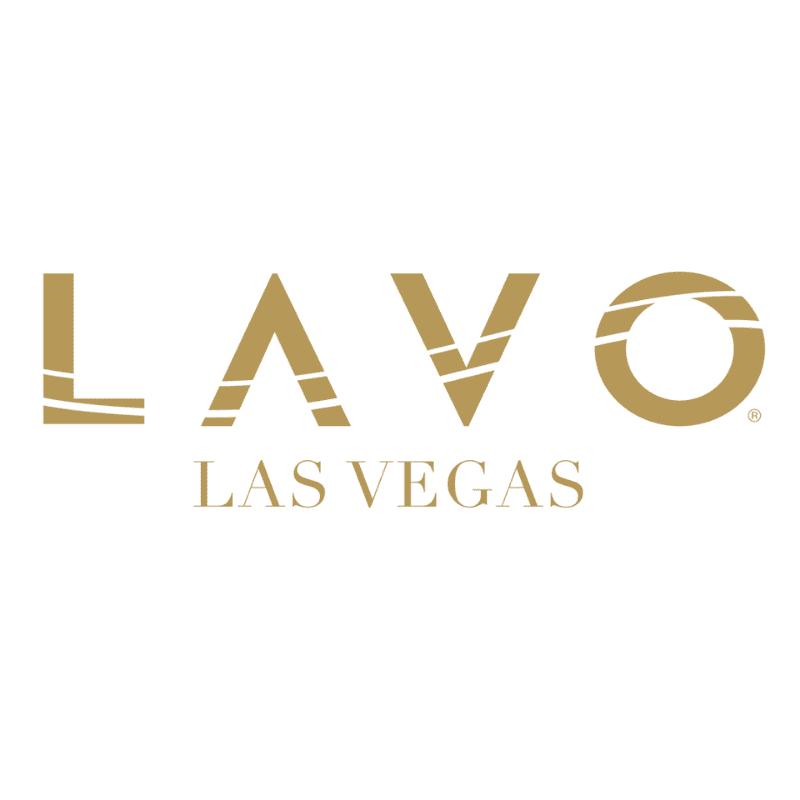 Lavo-Las-Vegas-6