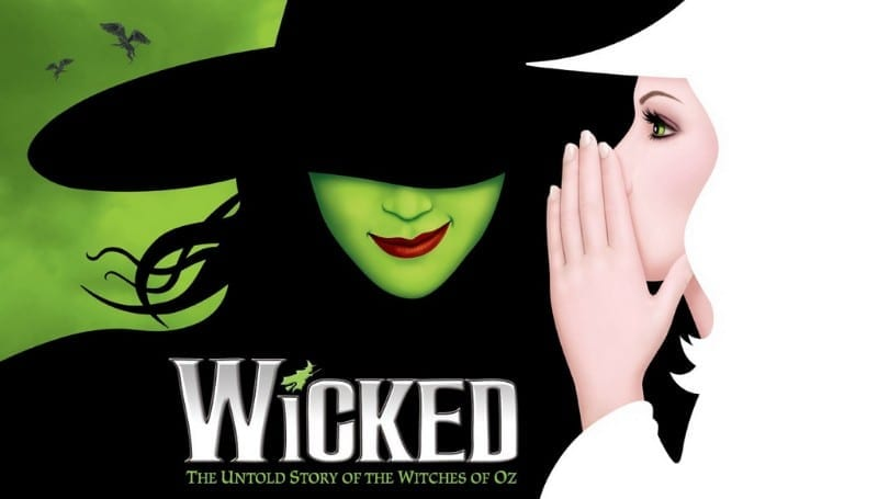 Wicked-The-Musical-2