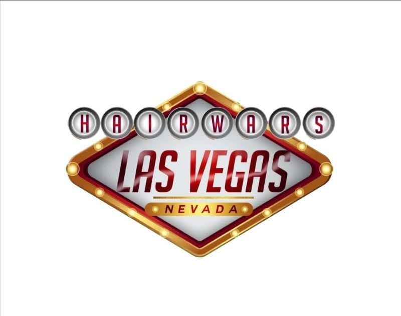 Hair Wars Las Vegas