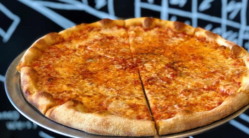 Cousins New York Pizza & Pasta
