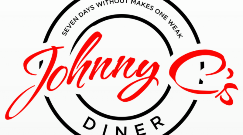 Johnny C's Logo