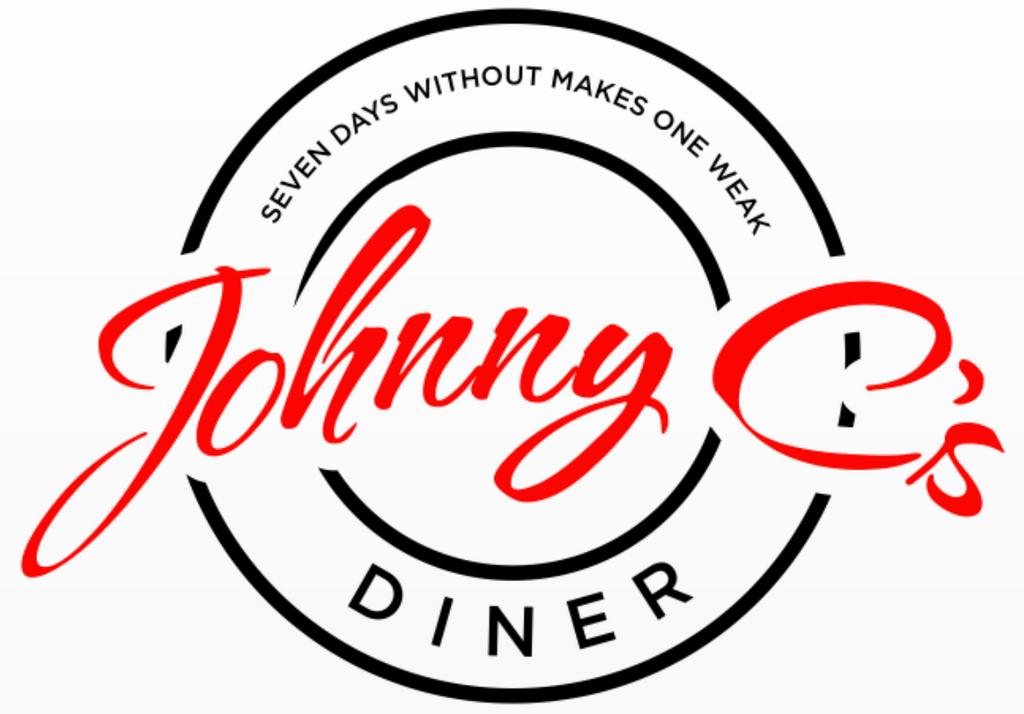 Johnny C's Logo