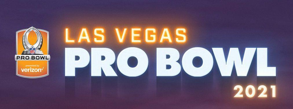 Pro Bowl 2021 - Las Vegas