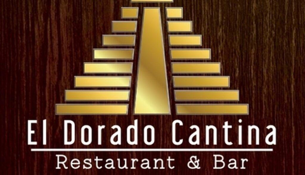 El Dorado Cantina 1 1024x589