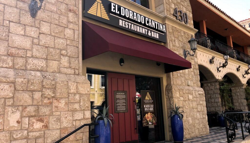 El Dorado Cantina Exterior Featured 1024x589