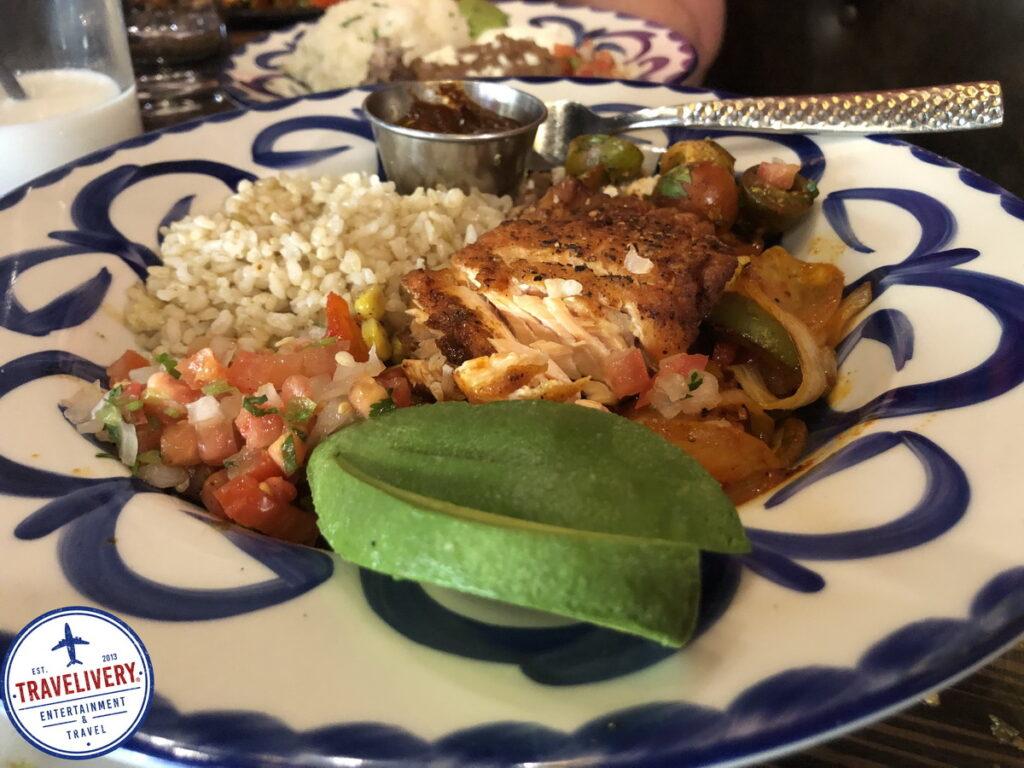 Seafood Bowl 3 1024x768