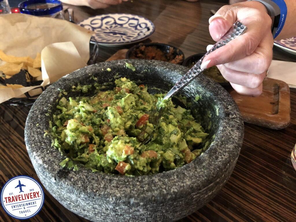 Tableside Guacamole 2 2 1024x768