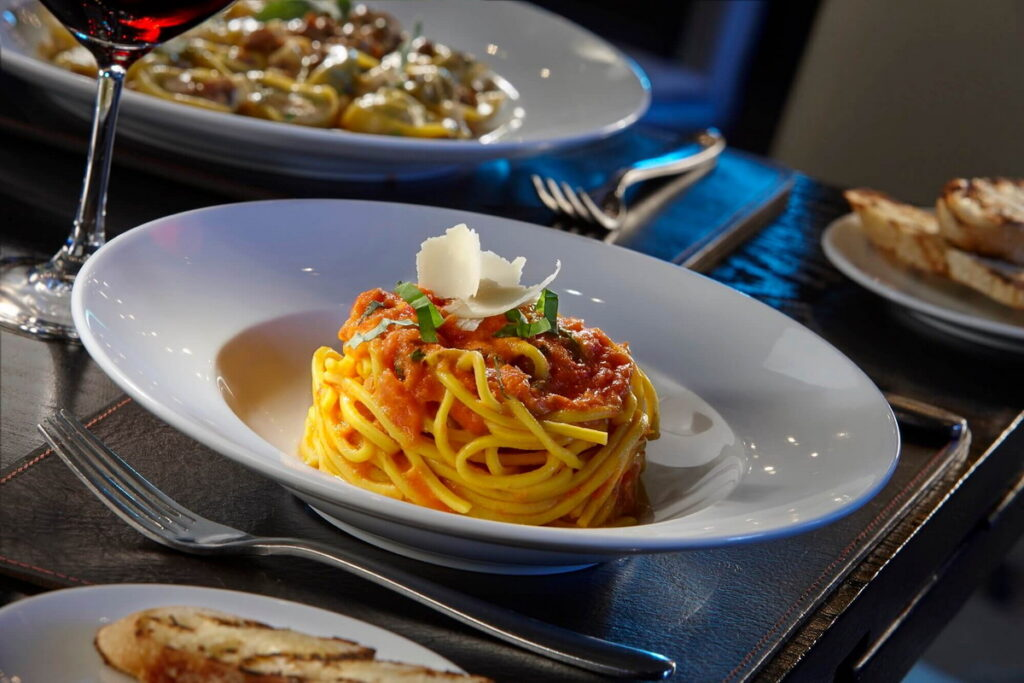 Scarpetta Spaghetti 1024x683
