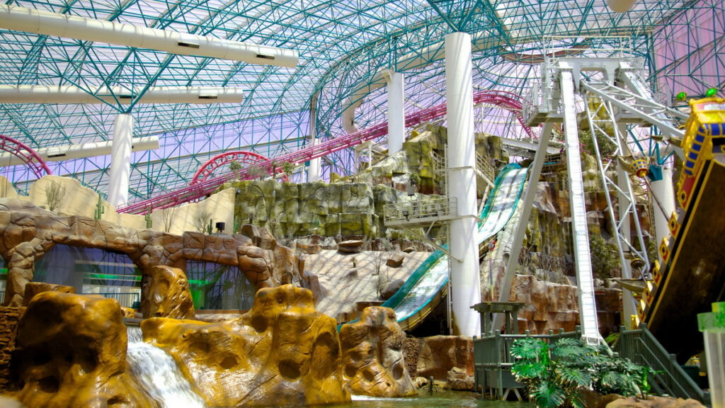 The Adventuredome Indoor Theme Park 1024x576