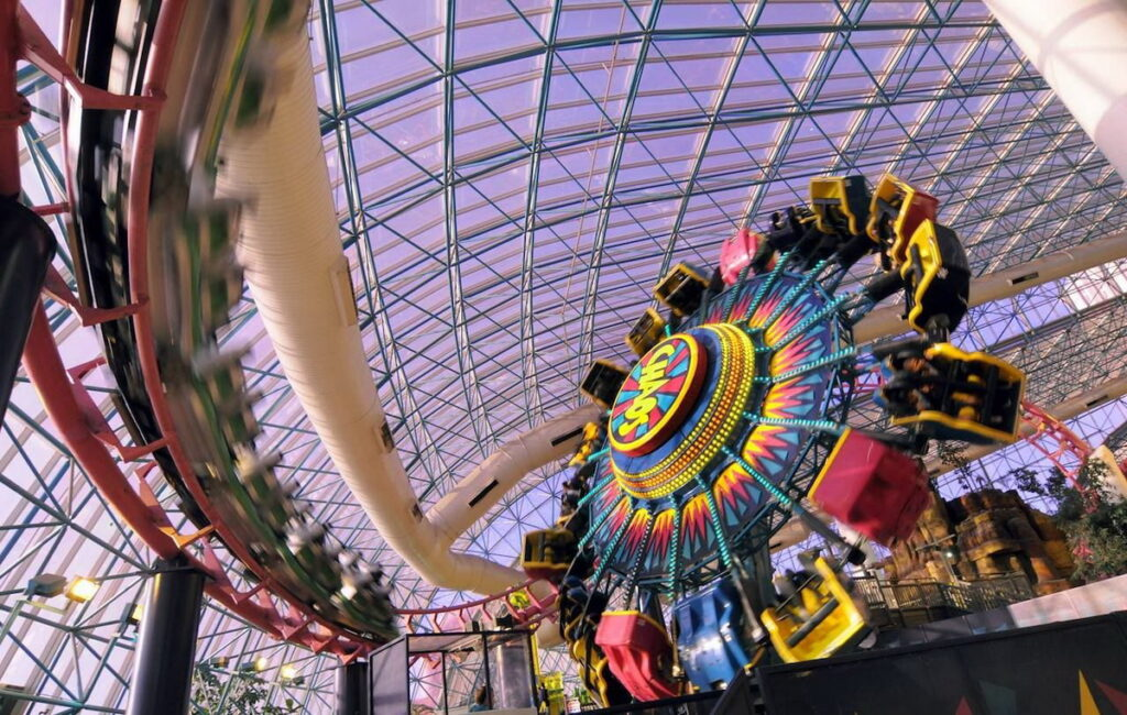 The Adventuredome Indoor Theme Park 3 1024x650