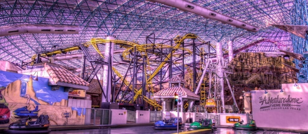 The Adventuredome Indoor Theme Park 4 1024x448