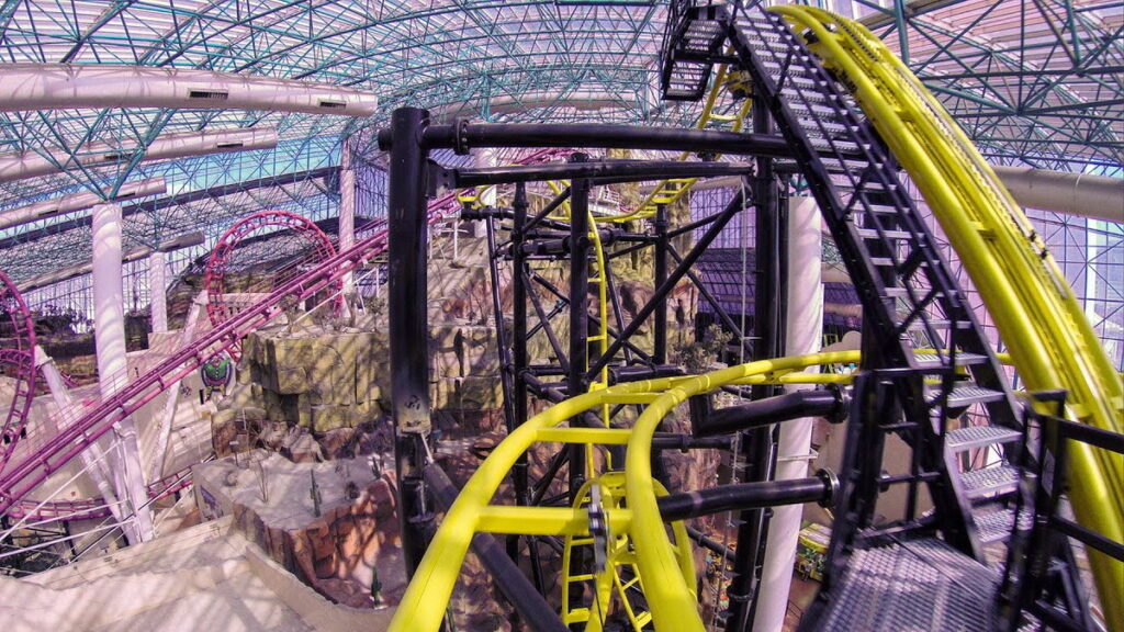The Adventuredome Indoor Theme Park 8 1024x576
