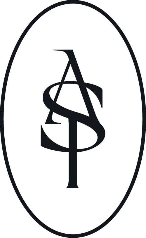 Al Solito Posto - Logo