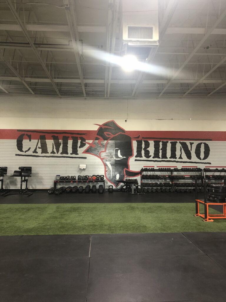 Camp Rhino 768x1024