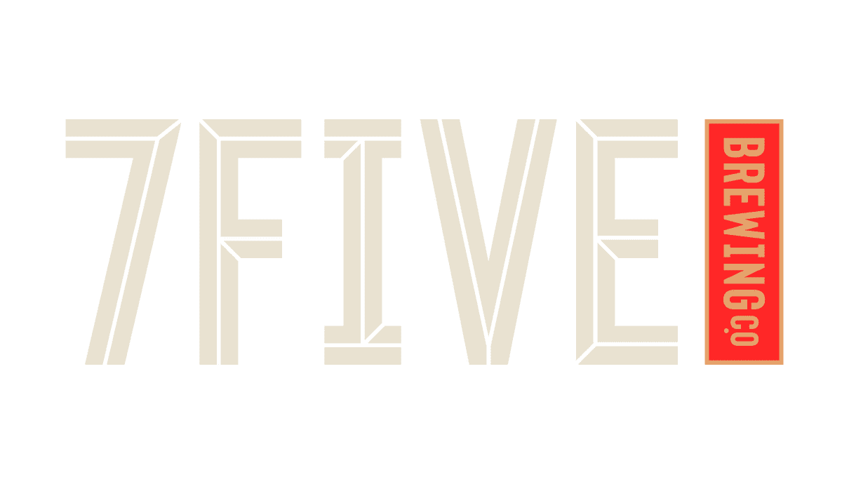 7Five Brewing Co.