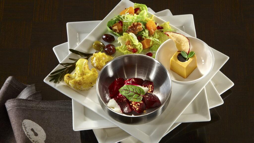 Wicked Spoon Salad 1024x576