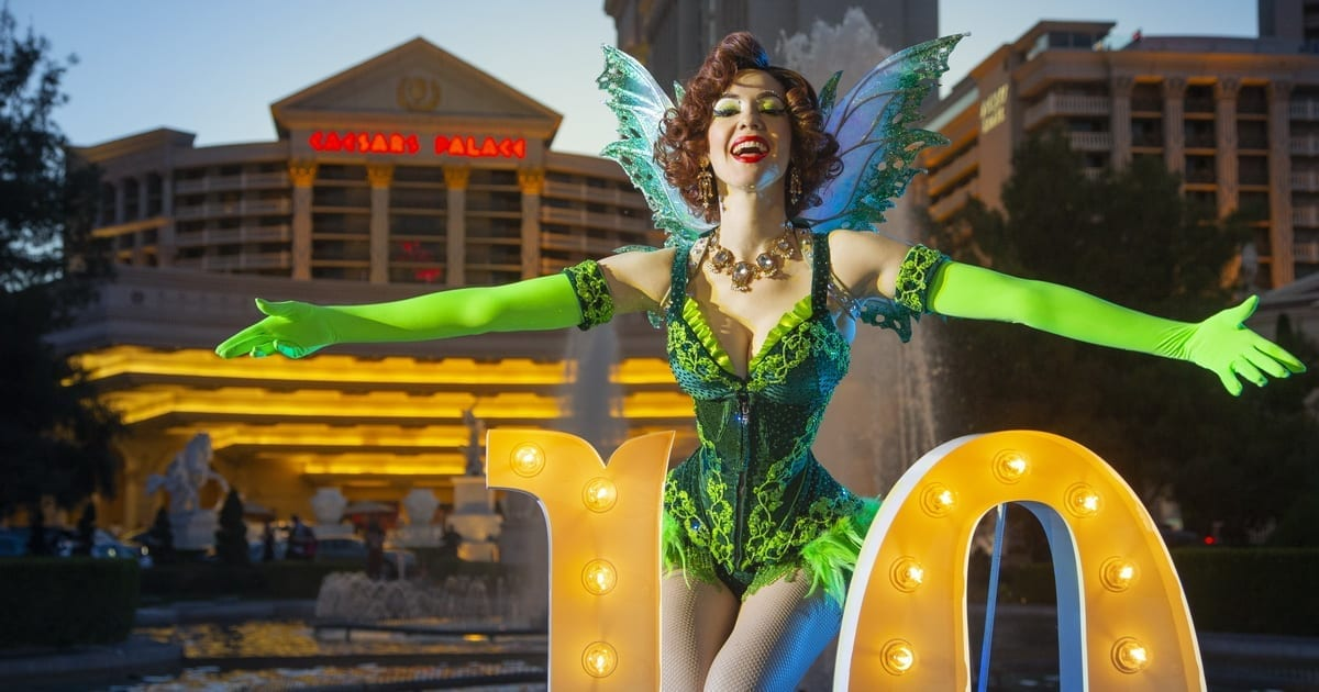 ABSINTHE - Green Fairy