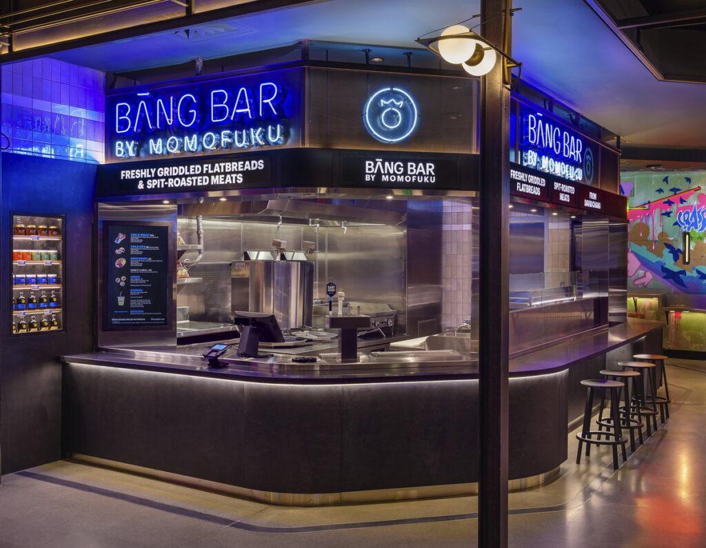 Bang Bar 3 1 1024x795