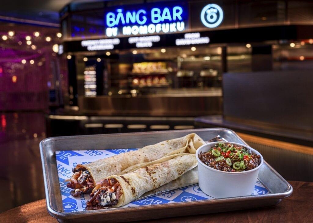 Bang Bar 8 1 1024x730