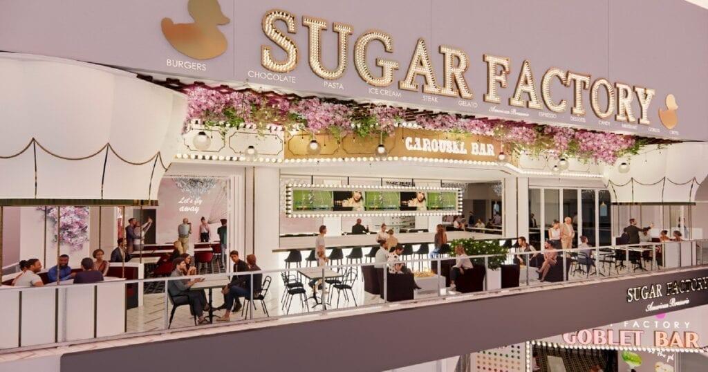 Sugar Factory American Brasserie Featured 1024x538