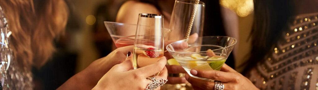 Gatsbys Cocktail Lounge 2 1024x290