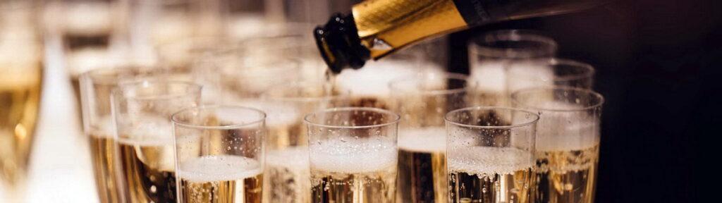 Gatsbys Cocktail Lounge 3 1024x288