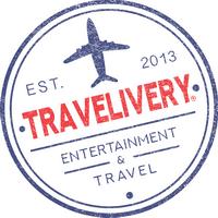 Travelivery® Las Vegas