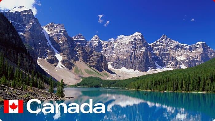 Hotwire - Canada
