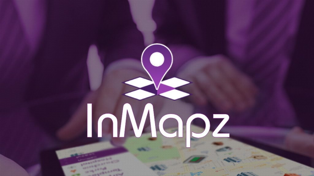 InMapz App