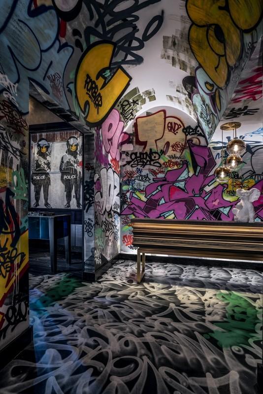 Greene-St.-Kitchen-Banksy-Ces