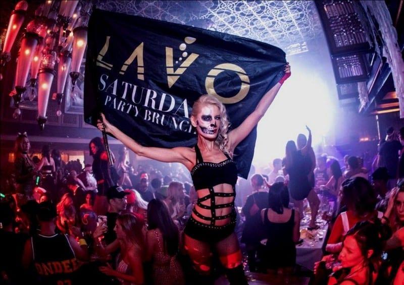 Lavo-Las-Vegas-10