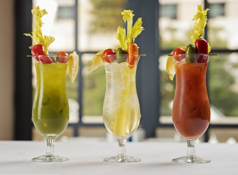 Sadelles-Trio-of-Bloody-Marys