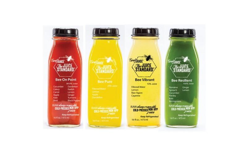 The-Juice-Standard-8