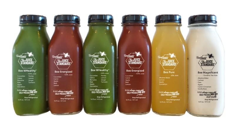 The-Juice-Standard-7