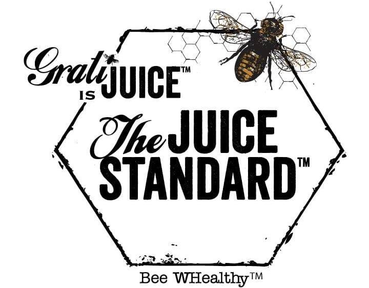 The-Juice-Standard-Logo