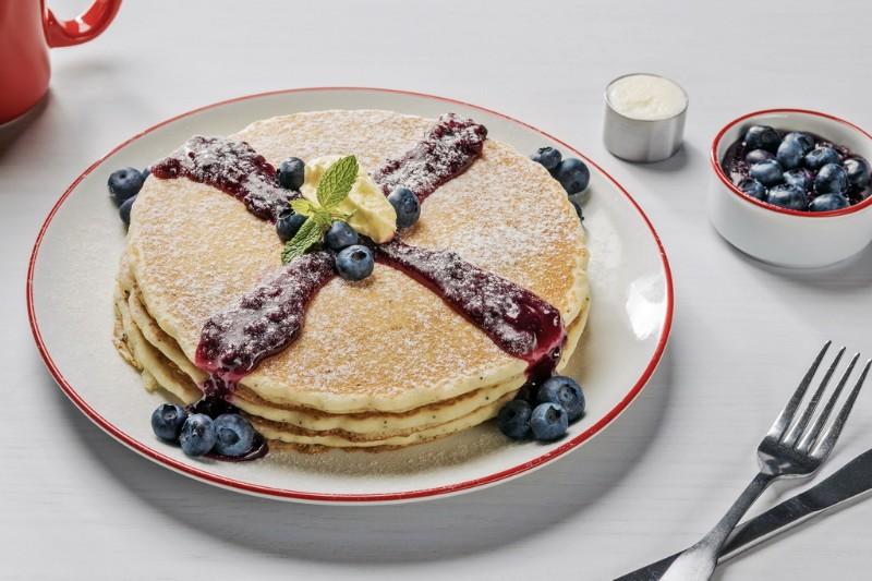Strat-Cafe-Wok-Lemon-Poppy-Seed-Pancakes