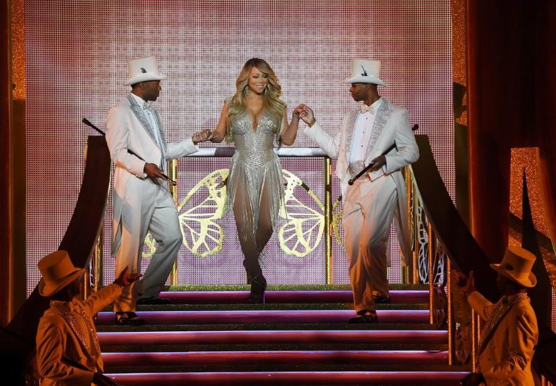 Mariah-Carey-5