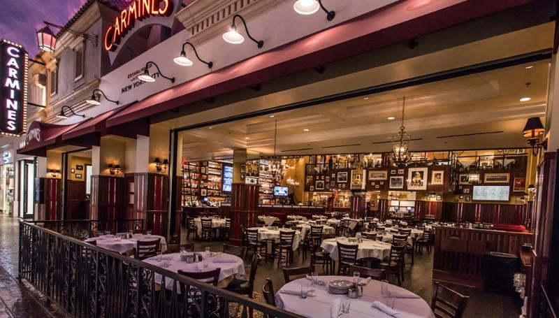 Carmines-Italian-Restaurant-4