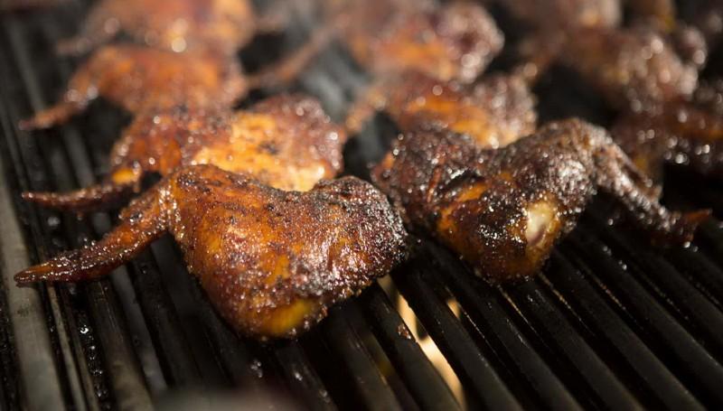 Virgils-Real-BBQ-Restaurant-5