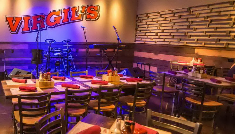 Virgils-Real-BBQ-Restaurant